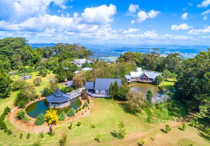 160 Main Western Road Tamborine Mountain QLD 4272 - Image 1