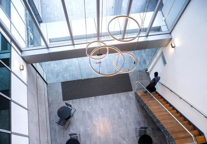Altitude Corporate Centre, 163 O'Riordan Street Mascot NSW 2020 - Image 6