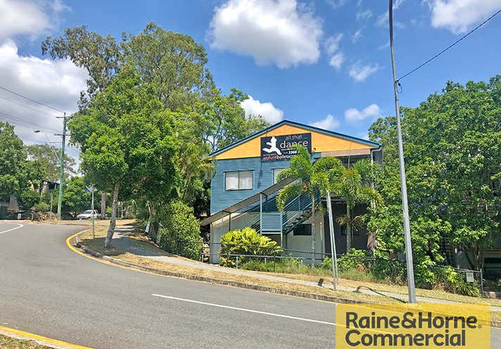 803 Waterworks Road Ashgrove QLD 4060 - Image 1
