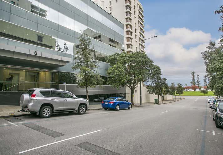 6-8 Bennett Street East Perth WA 6004 - Image 15