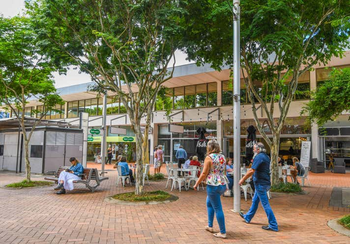 66-90 Harbour Drive Coffs Harbour NSW 2450 - Image 8