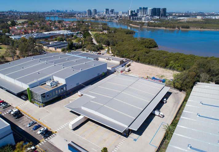 Reserve Industrial Estate, 6 Hope Street Ermington NSW 2115 - Image 1