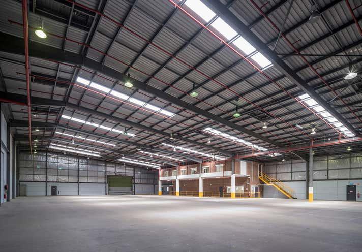 Alexandria Industrial Estate, 46 - 62 Maddox Street Alexandria NSW 2015 - Image 7