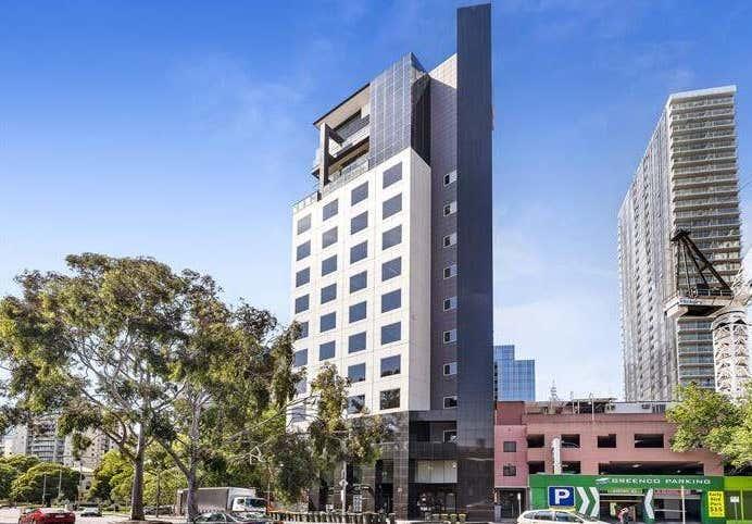 21 Victoria Street Melbourne VIC 3000 - Image 1