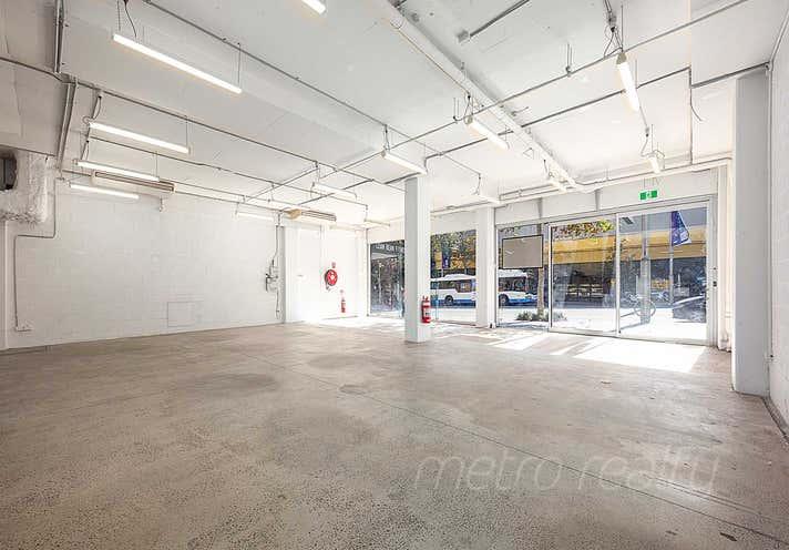 Shop 1 191 William St Darlinghurst NSW 2010 - Image 1