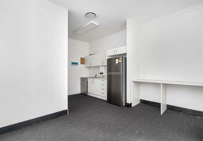 Hollywood Plaza, 34-38 Siganto Drive Helensvale QLD 4212 - Image 13