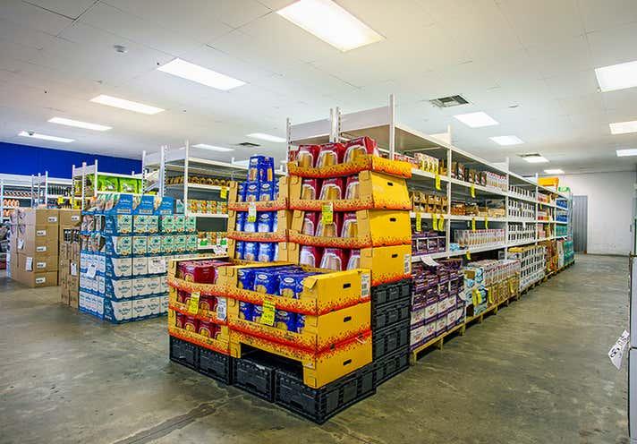 Shop 4, 206-208 Main South Road Morphett Vale SA 5162 - Image 2