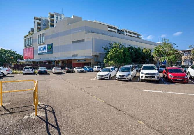 130 Parry Street Newcastle NSW 2300 - Image 5