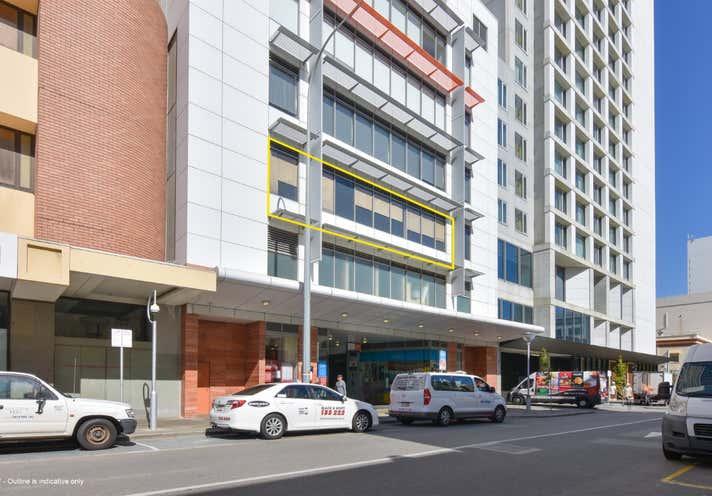 145/580 Hay Street Perth WA 6000 - Image 1