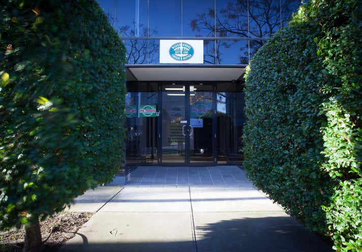 126 Bertie Street Port Melbourne VIC 3207 - Image 10