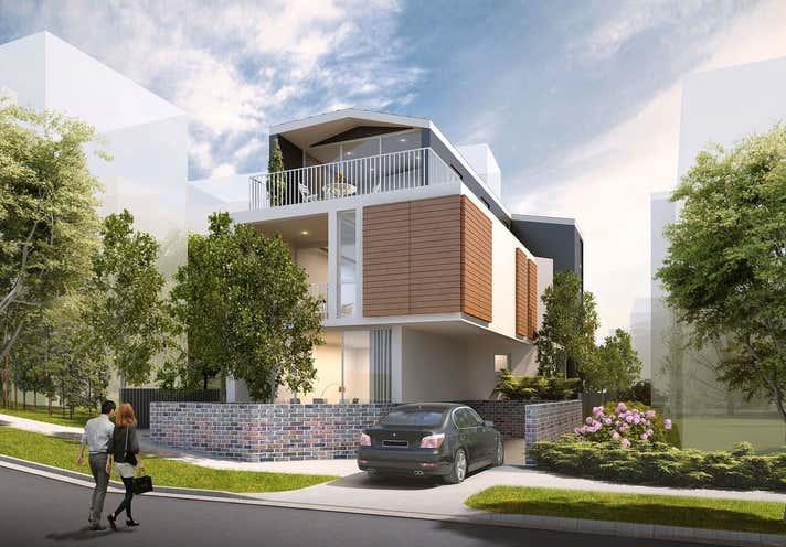 2 Warners Avenue Bondi NSW 2026 - Image 1