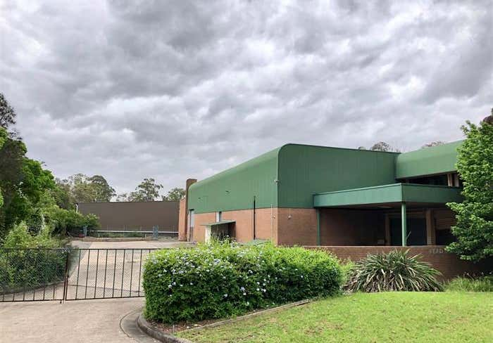 3 Hoyle Avenue Castle Hill NSW 2154 - Image 2