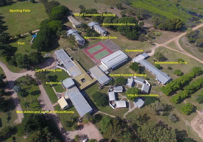 1450 Barratta Road Upper Haughton QLD 4809 - Image 1
