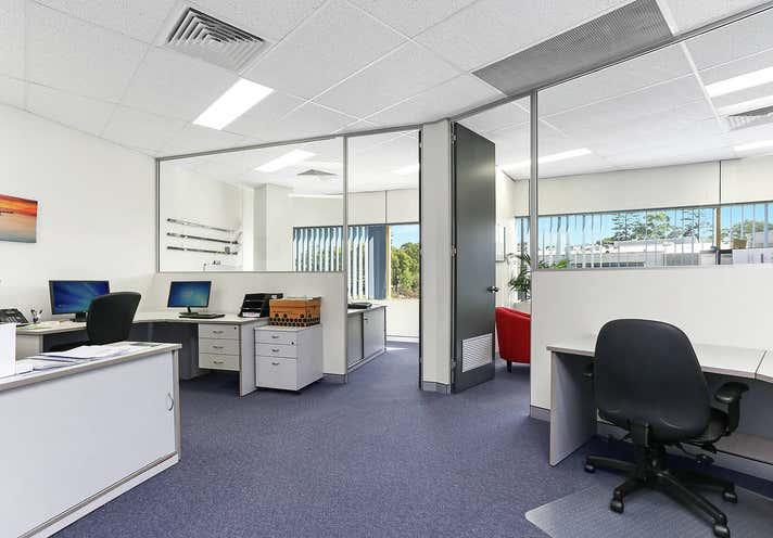 35/1 Maitland Place Baulkham Hills NSW 2153 - Image 1