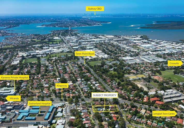 315 Taren Point Road Caringbah NSW 2229 - Image 2