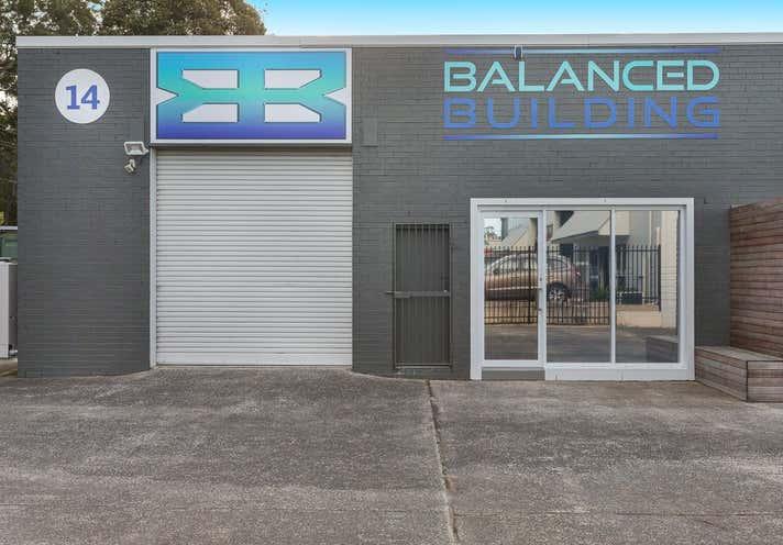 1/14 Bilinga Avenue Kincumber NSW 2251 - Image 1