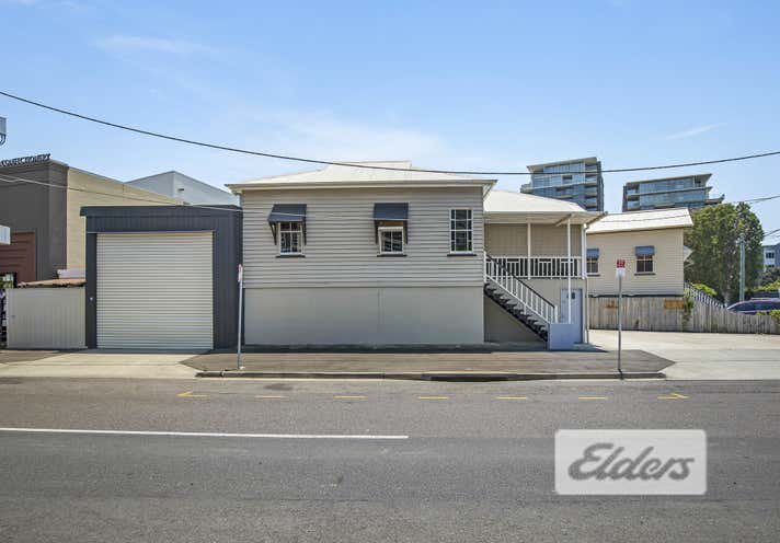 2A Gordon Street Newstead QLD 4006 - Image 8