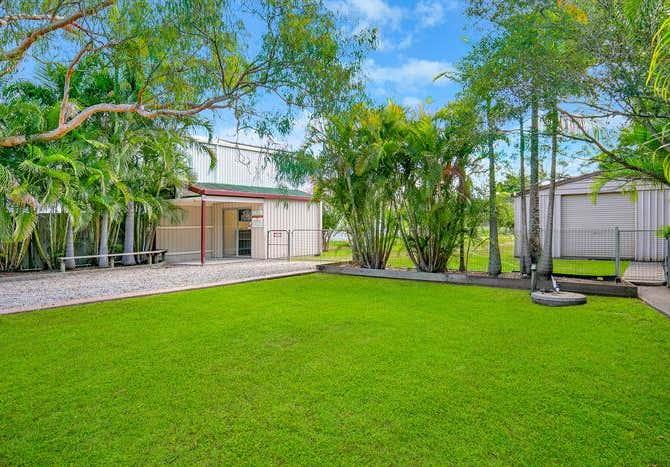 165 Sherbrooke Road Willawong QLD 4110 - Image 15