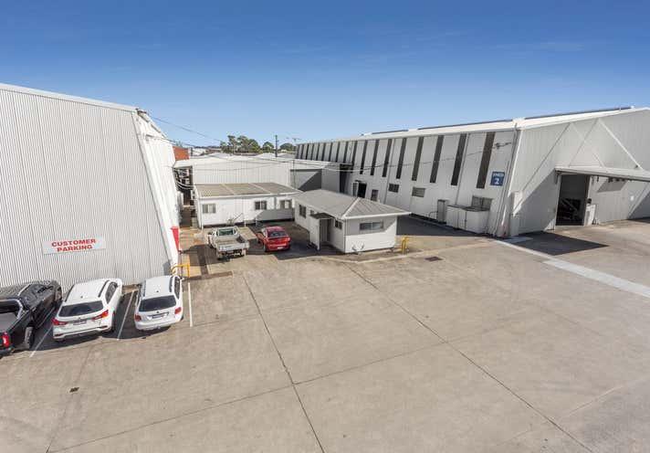 860 Kingsford Smith Drive Eagle Farm QLD 4009 - Image 2