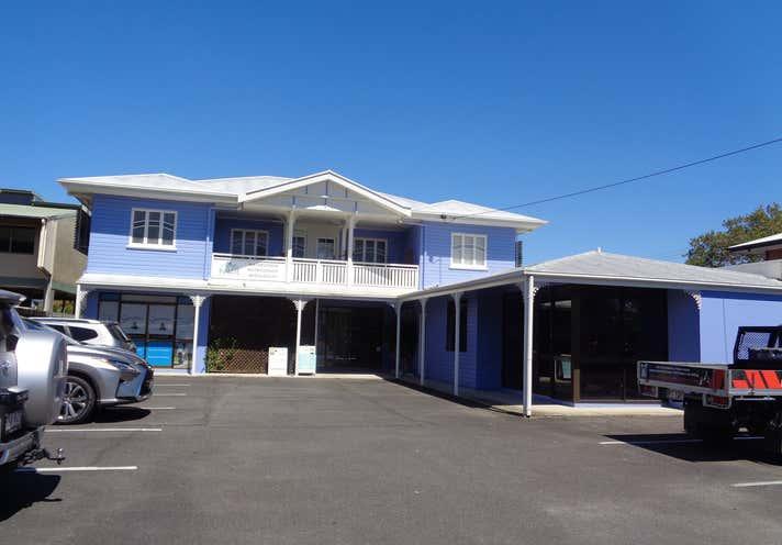 347-349 Sheridan Street Cairns City QLD 4870 - Image 2