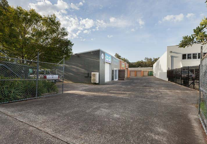 1/14 Bilinga Avenue Kincumber NSW 2251 - Image 2