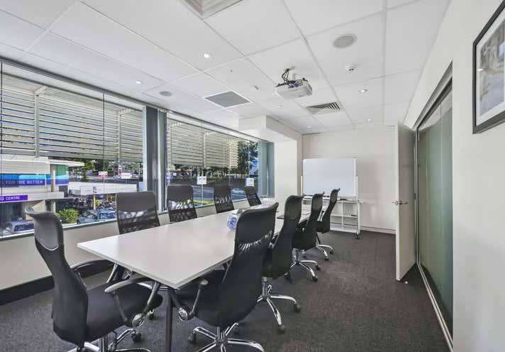 Unit 1, 277 Lane Cove Road Macquarie Park NSW 2113 - Image 2