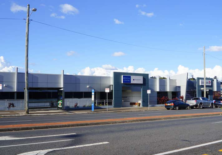 10 Churchill Street Ipswich QLD 4305 - Image 2