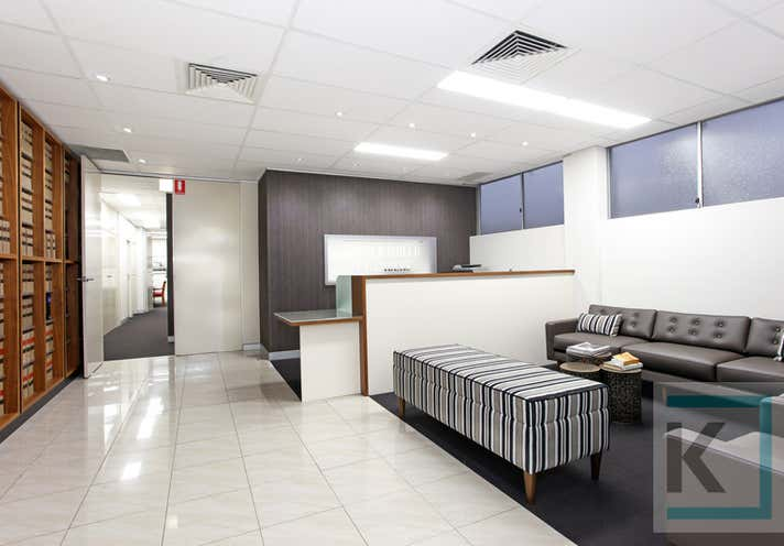 11 George Street Parramatta NSW 2150 - Image 1