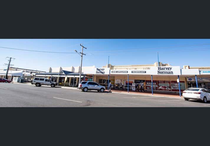 329-331 Blende Street Broken Hill NSW 2880 - Image 7
