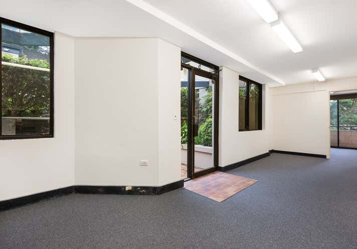 5/1051 Pacific Highway Pymble NSW 2073 - Image 2