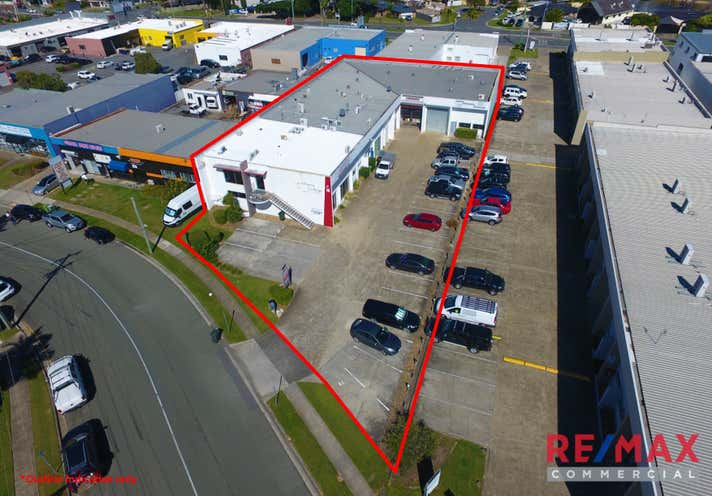 10 Strathaird Road Bundall QLD 4217 - Image 2