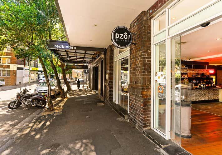 Shop 1, 62-64 Riley Street Darlinghurst NSW 2010 - Image 5