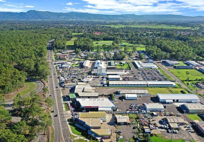 124 Princes Highway South Nowra NSW 2541 - Image 15