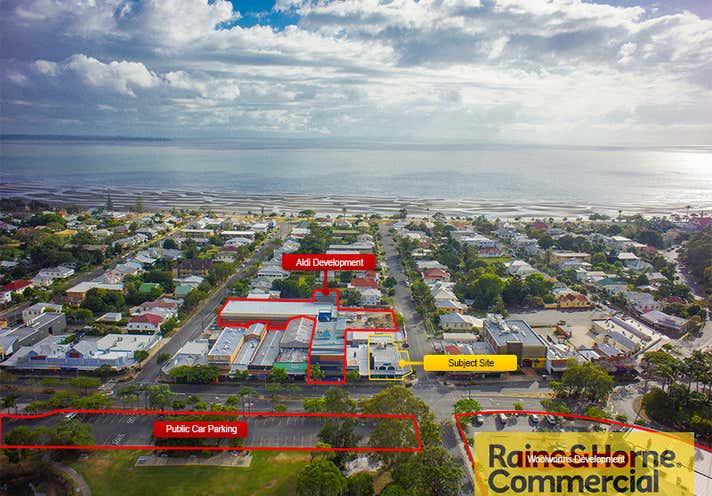 43 Brighton Road Sandgate QLD 4017 - Image 7