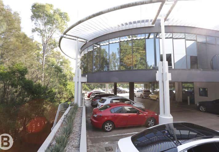 43/5-7 Inglewood Place Baulkham Hills NSW 2153 - Image 1