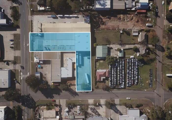 39 Lancaster Street Ingleburn NSW 2565 - Image 11