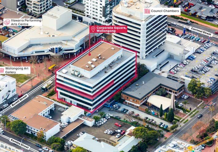 43 Burelli Street Wollongong NSW 2500 - Image 2