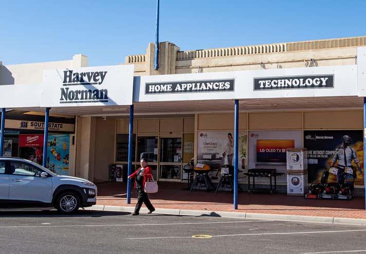 329-331 Blende Street Broken Hill NSW 2880 - Image 2