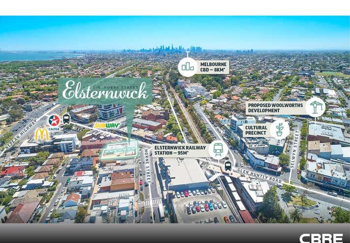 1-3 Horne Street Elsternwick VIC 3185 - Image 2