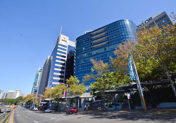 146 Arthur Street North Sydney NSW 2060 - Image 11