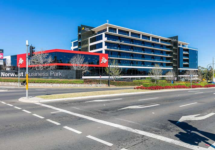 416/2-8 Brookhollow Avenue Norwest NSW 2153 - Image 1