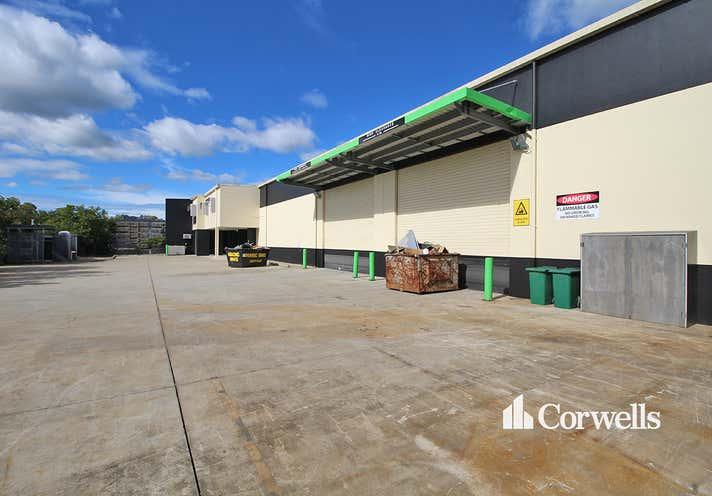 19 Motorway Circuit Ormeau QLD 4208 - Image 21