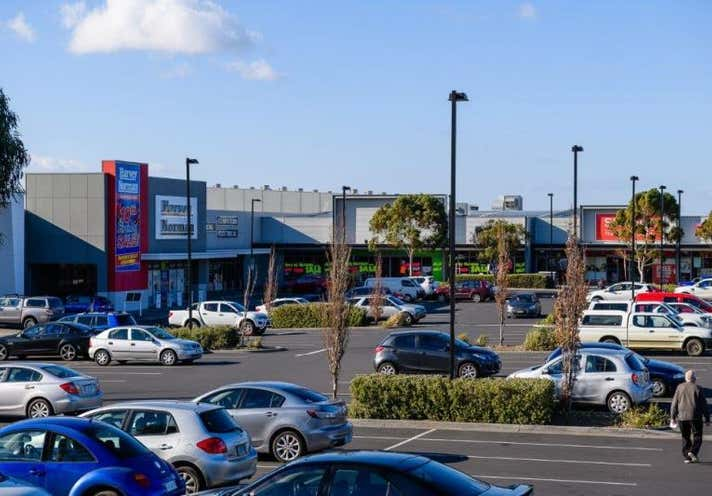 The Cambridge Centre, 66 Kennedy Drive Cambridge TAS 7170 - Image 1