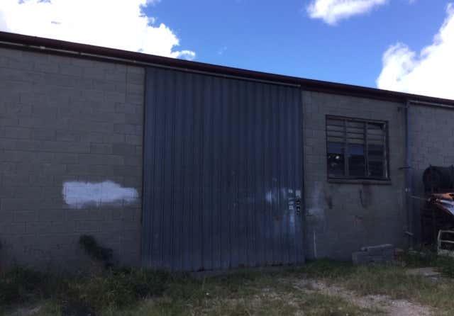 7/44 Baldock Street Moorooka QLD 4105 - Image 3