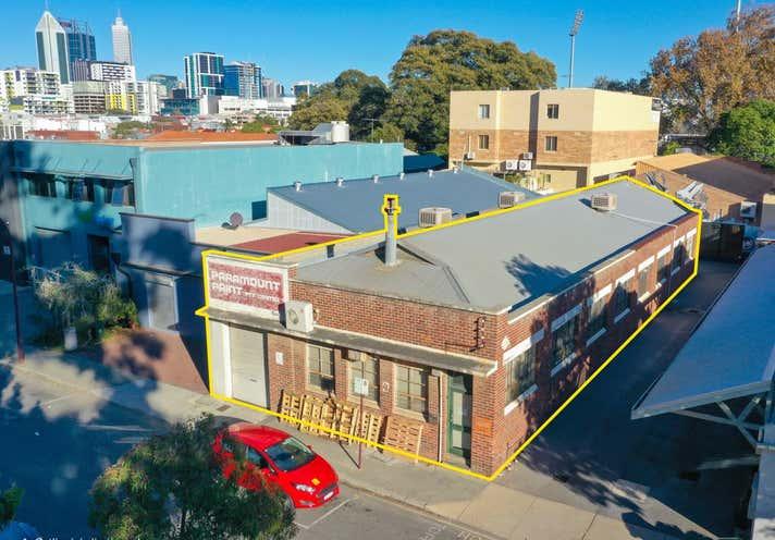 53 Gladstone Street Perth WA 6000 - Image 12