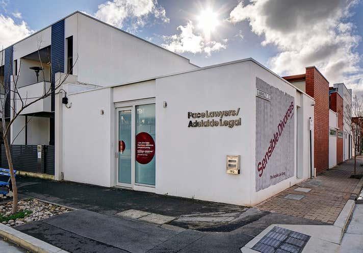 192 Gilbert Street Adelaide SA 5000 - Image 1