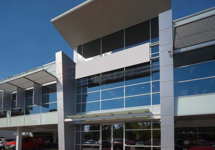 Rosehill Industrial Estate, 0 Cnr Shirley and Unwin Streets Rosehill NSW 2142 - Image 6