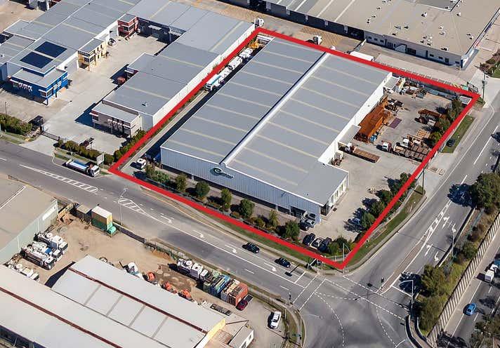 2620 Ipswich Road Darra QLD 4076 - Image 1