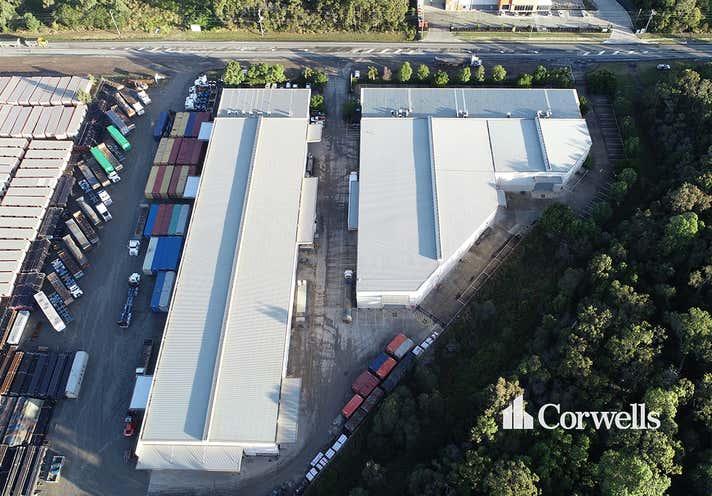 2/112 Darlington Drive Yatala QLD 4207 - Image 24