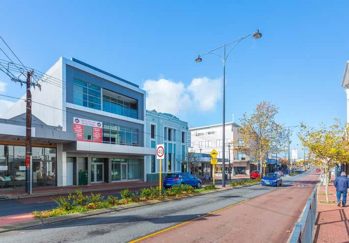 454-456 Fitzgerald Street North Perth WA 6006 - Image 2